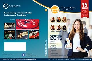 k-CC_Cover_2015_06_Seite_1